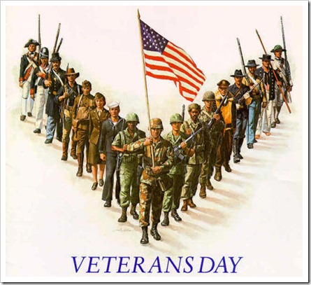 VeteransDaySoldiers